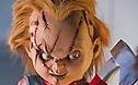 Seed of Chucky - Test